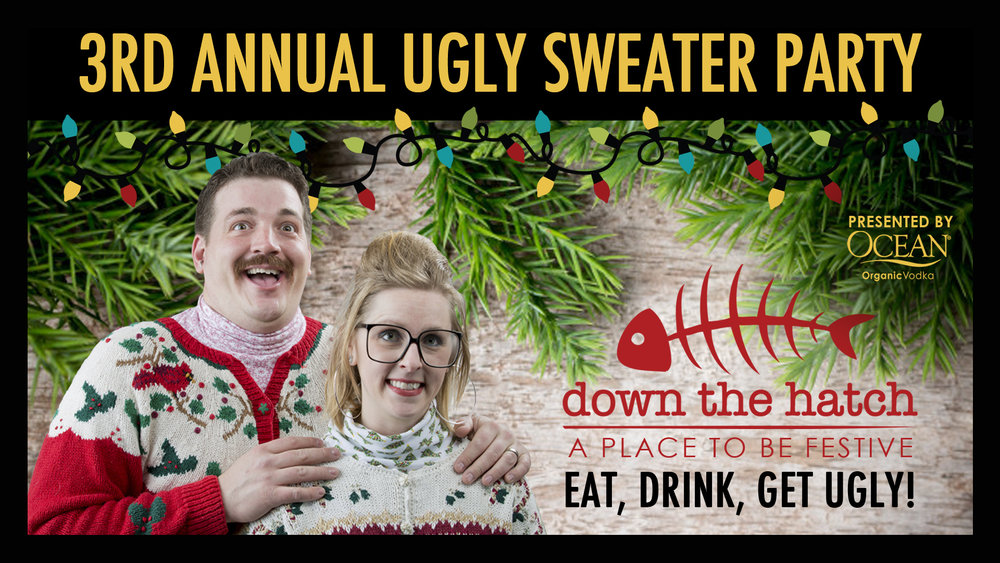 Ugly Sweater Banner 2017.jpg