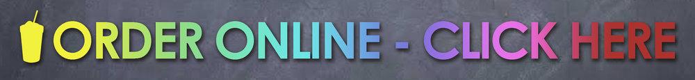 BSI Order Online_Banner.jpg