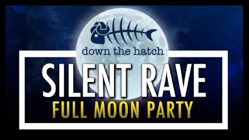 Full Moon_Silent Rave Banner.jpg