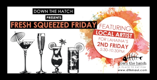 Fresh Squeezed Friday_2nd Friday Banner.jpg