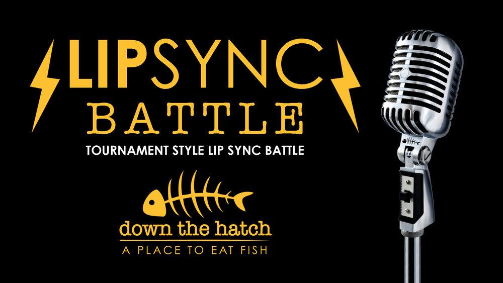 Lip Sync Battle Rebrand_Banner.jpg