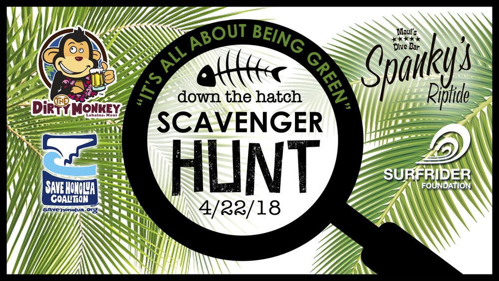 Scavenger Hunt Banner 2018.jpg
