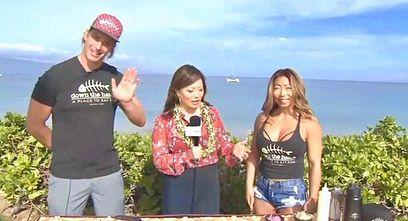 Hawaii News Now.jpg