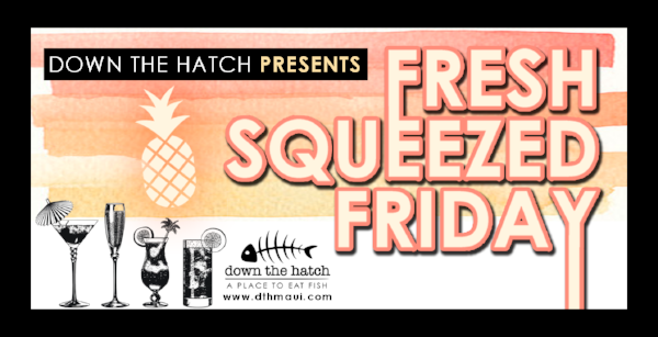 Fresh Squeezed Friday_Banner.png