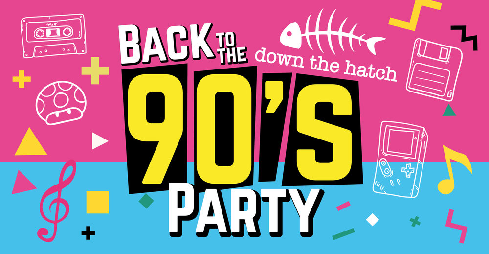 06-30 90 PARTY FACEBOOK.jpg