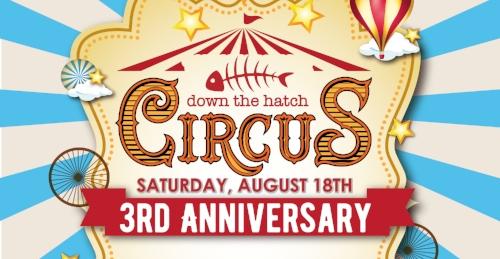 07-10 3rd Anniversary Circus FACEBOOK.jpg