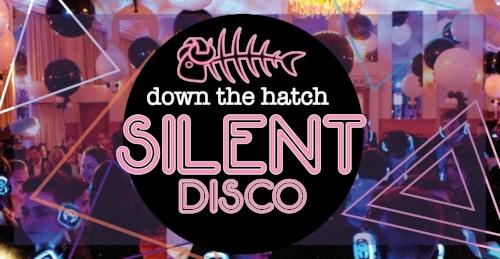 08-13 SILENT DISCO FACEBOOK.jpg