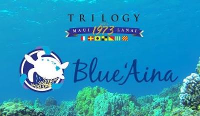 Blue Aina.jpg