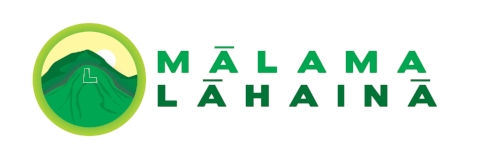 MalalamaLahaina_Logo_9_7_18-02.jpg