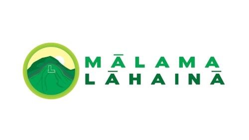 LL_MalamaLahaina_logo_whitespace.jpg