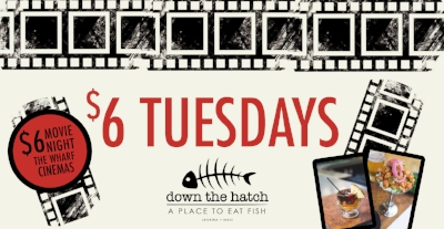 09-26 $6Tuesdays FACEBOOK.jpg