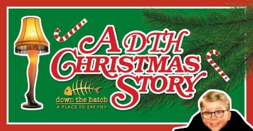 11-16 A CHRISTMAS STORY FACEBOOK.jpg
