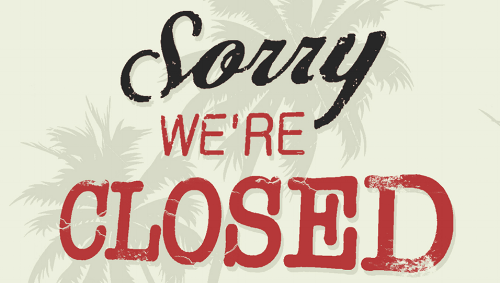 closed-web-banner-instagram2.png