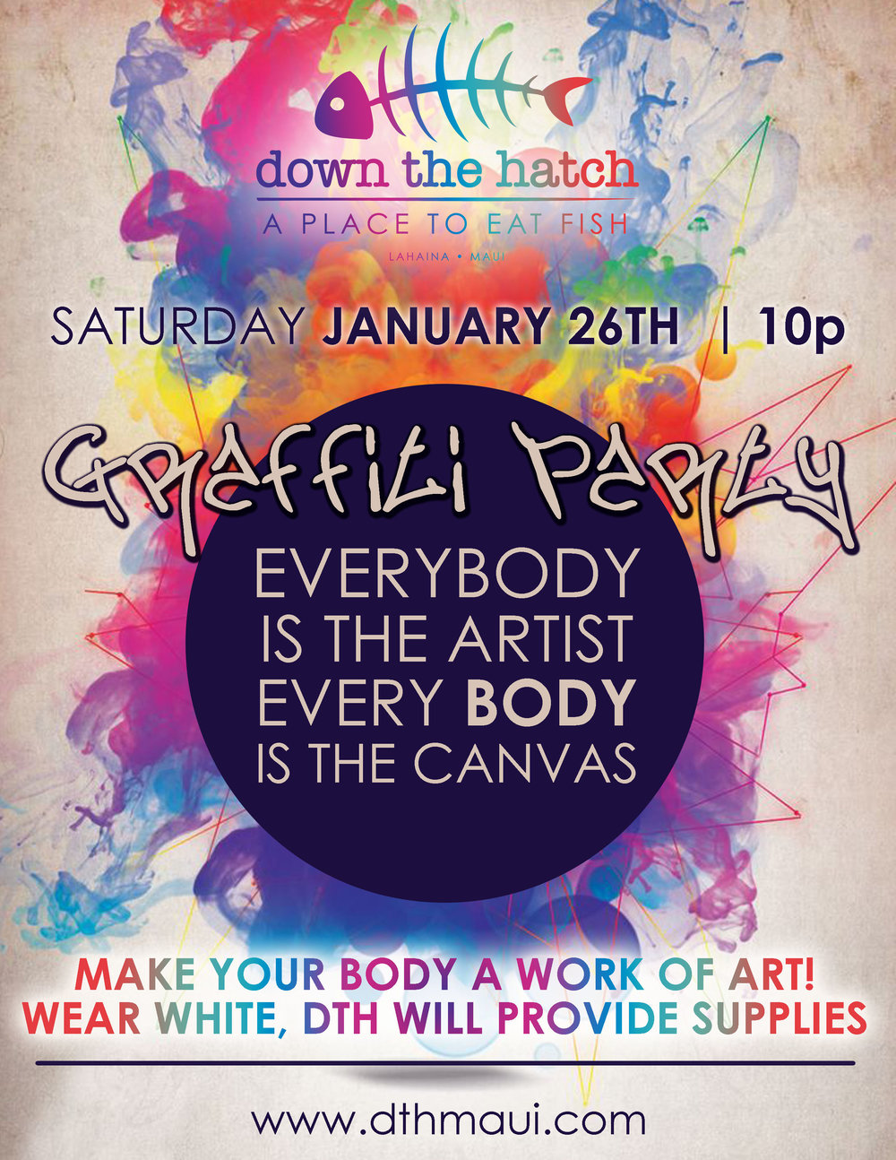12-29 UPDATE Graffiti Party.jpg