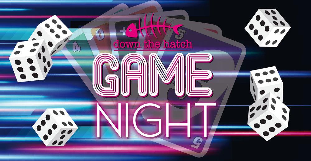 03-01 GAME NIGHT FACEBOOK.jpg
