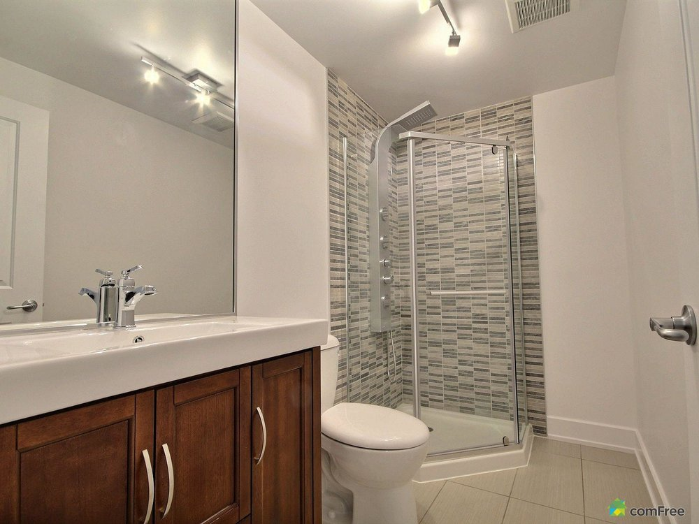 basement-bathroom-new-home-for-sale-rockland-ontario-1600-6589206.jpg