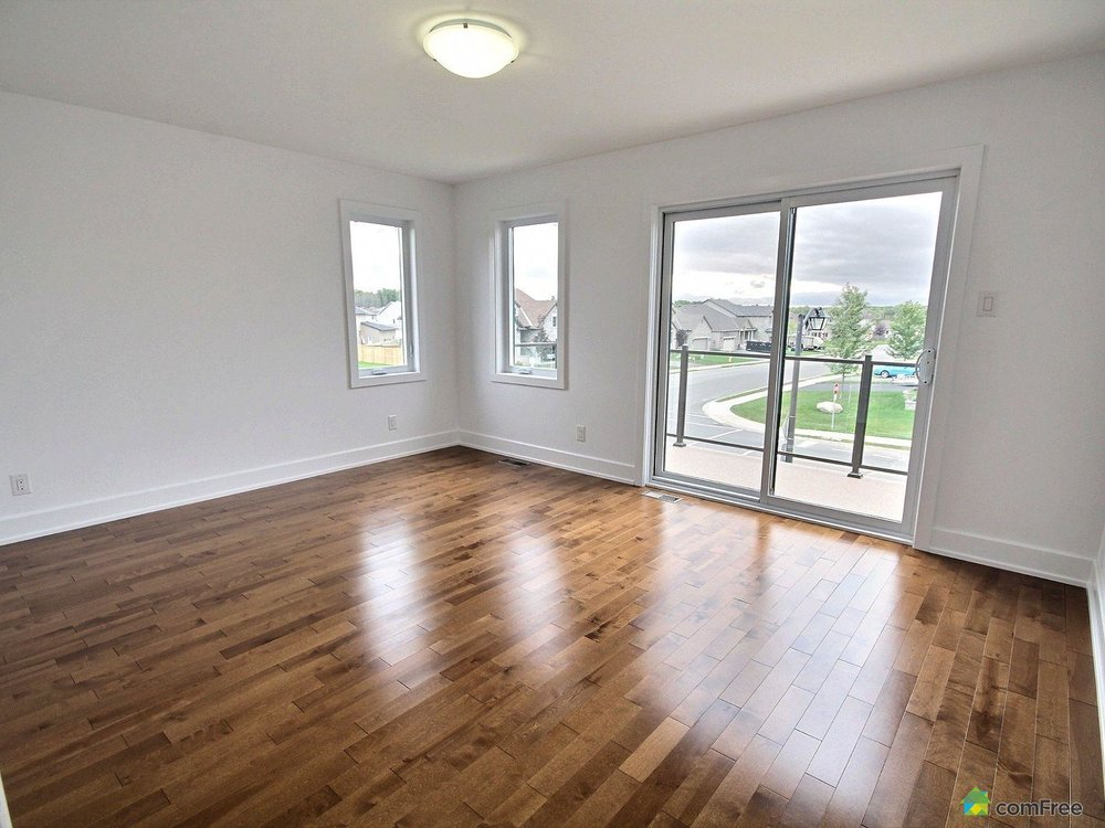 bedroom-2-new-home-for-sale-rockland-ontario-1600-6589216.jpg