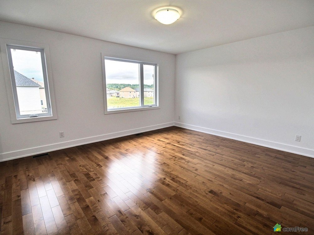 bedroom-3-new-home-for-sale-rockland-ontario-1600-6589217.jpg