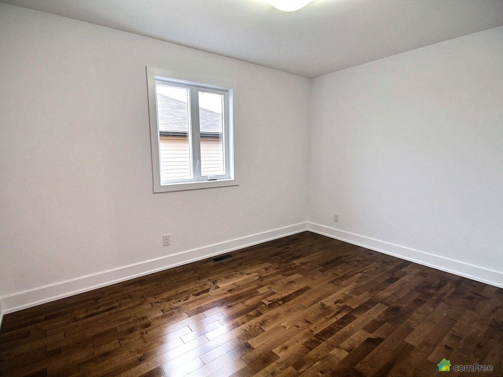 bedroom-4-new-home-for-sale-rockland-ontario-1600-6589218.jpg