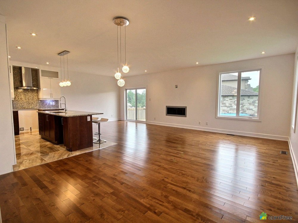 dining-room-living-room-new-home-for-sale-rockland-ontario-1600-6589198.jpg