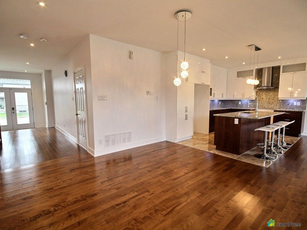 dining-room-new-home-for-sale-rockland-ontario-1600-6589204.jpg