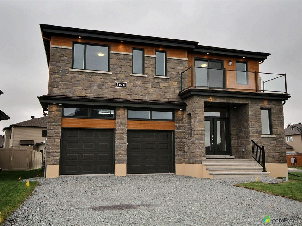 front-view-new-home-for-sale-rockland-ontario-1600-6589193.jpg