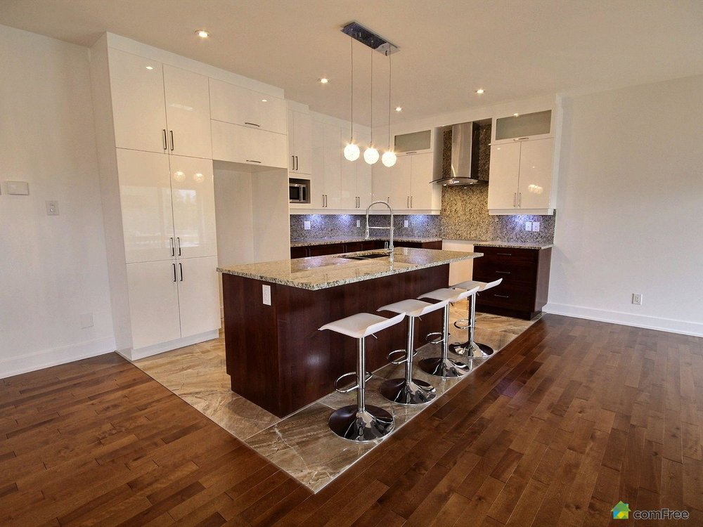 kitchen-new-home-for-sale-rockland-ontario-1600-6589200.jpg