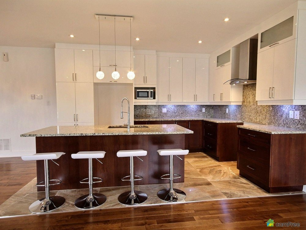 kitchen-new-home-for-sale-rockland-ontario-1600-6589202.jpg