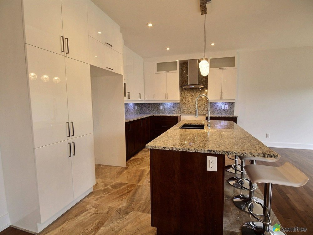 kitchen-new-home-for-sale-rockland-ontario-1600-6589203.jpg