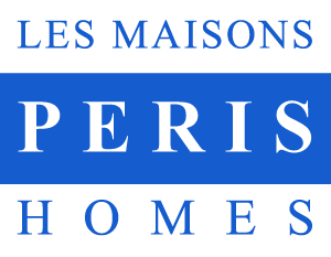 Péris Construction