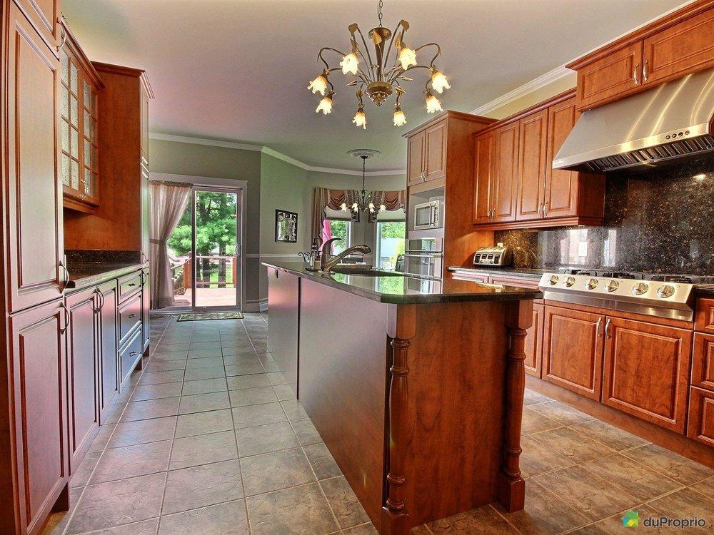 maison-a-vendre-gatineau-aylmer-quebec-province-1600-6353690.jpg