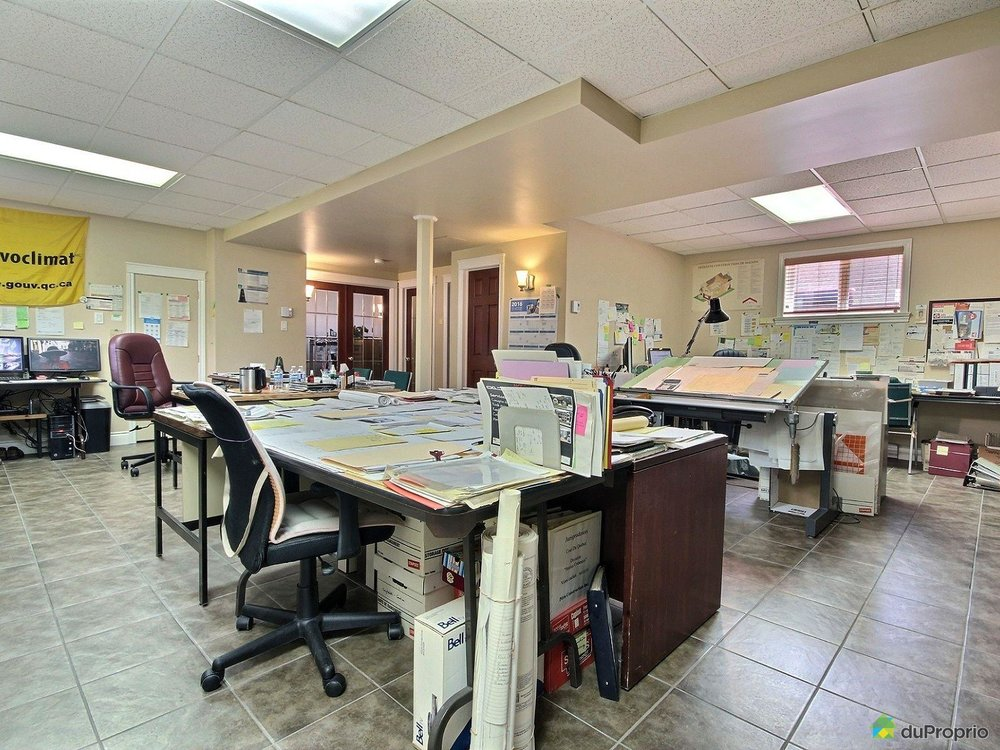 maison-a-vendre-gatineau-aylmer-quebec-province-1600-6353700.jpg