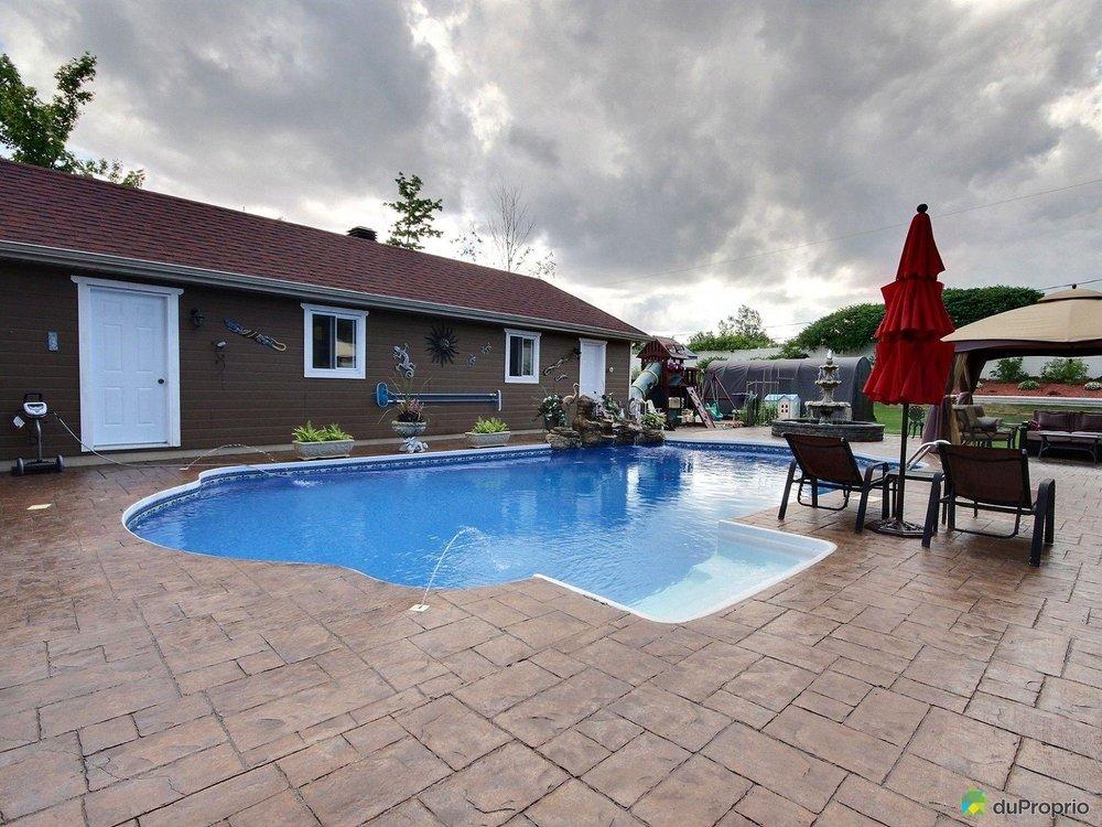 maison-a-vendre-gatineau-aylmer-quebec-province-1600-6353702.jpg