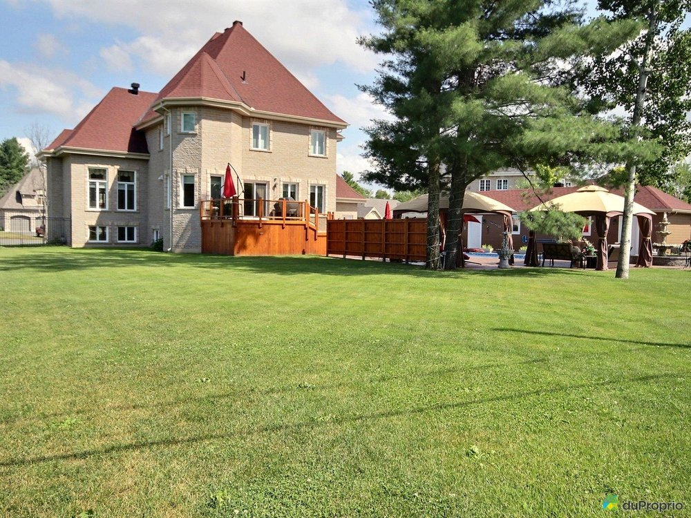 maison-a-vendre-gatineau-aylmer-quebec-province-1600-6353705.jpg