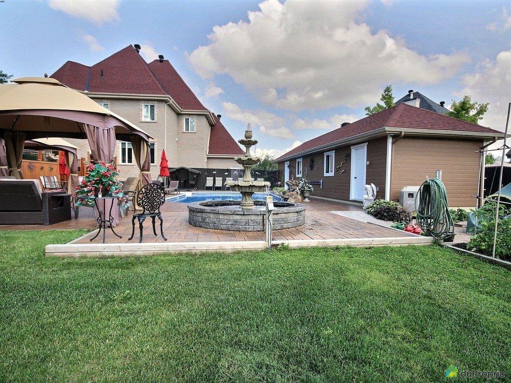 maison-a-vendre-gatineau-aylmer-quebec-province-1600-6353712.jpg