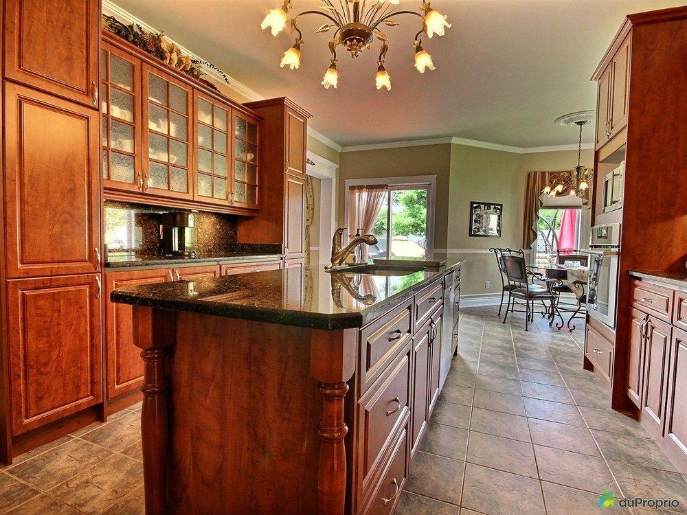 maison-a-vendre-gatineau-aylmer-quebec-province-1600-6353736.jpg