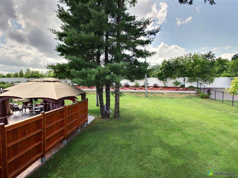 maison-a-vendre-gatineau-aylmer-quebec-province-1600-6353701.jpg