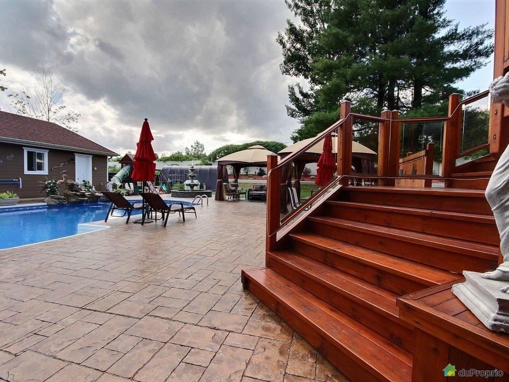 maison-a-vendre-gatineau-aylmer-quebec-province-1600-6353715.jpg