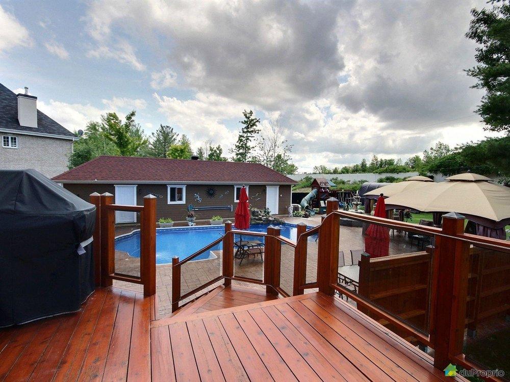 maison-a-vendre-gatineau-aylmer-quebec-province-1600-6353716.jpg