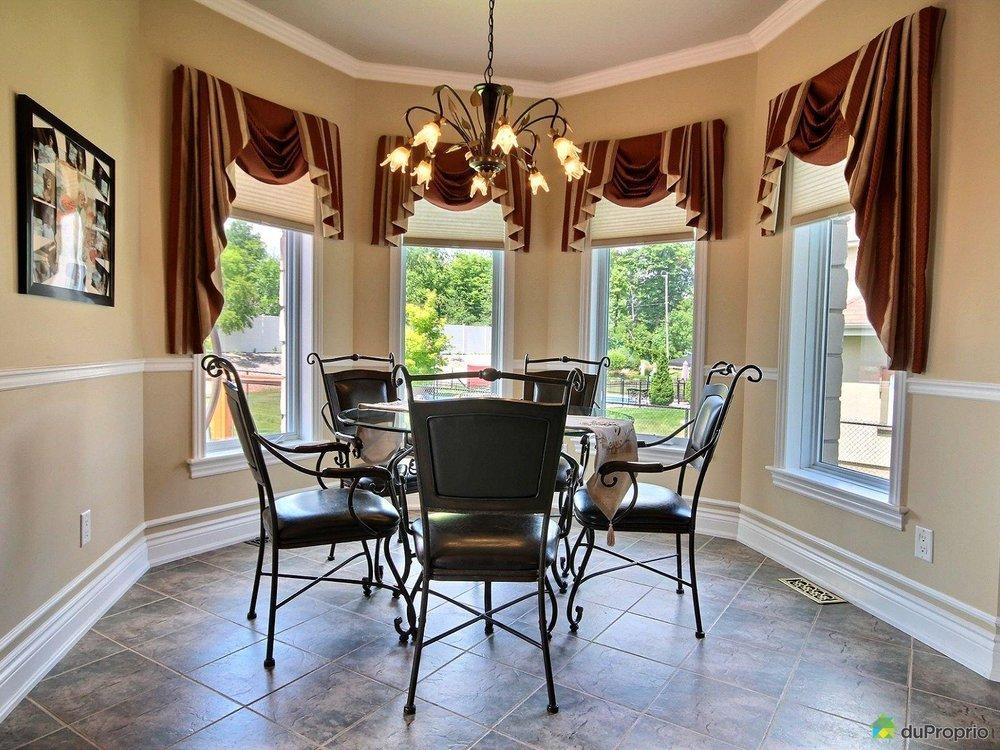 maison-a-vendre-gatineau-aylmer-quebec-province-1600-6353738.jpg
