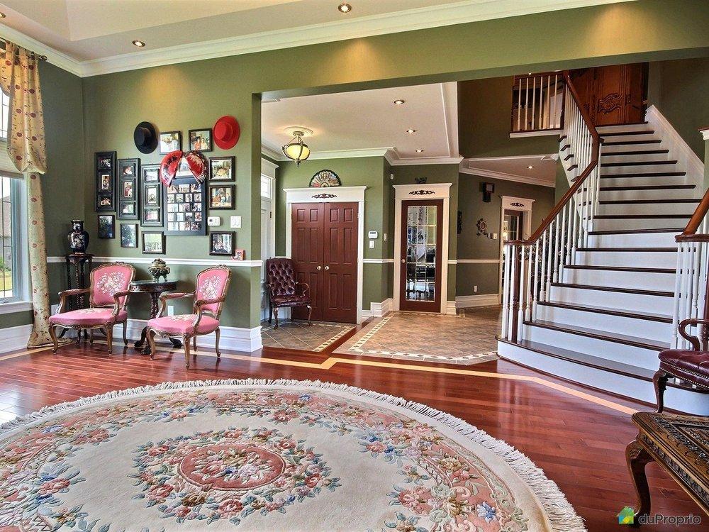 maison-a-vendre-gatineau-aylmer-quebec-province-1600-6353688.jpg