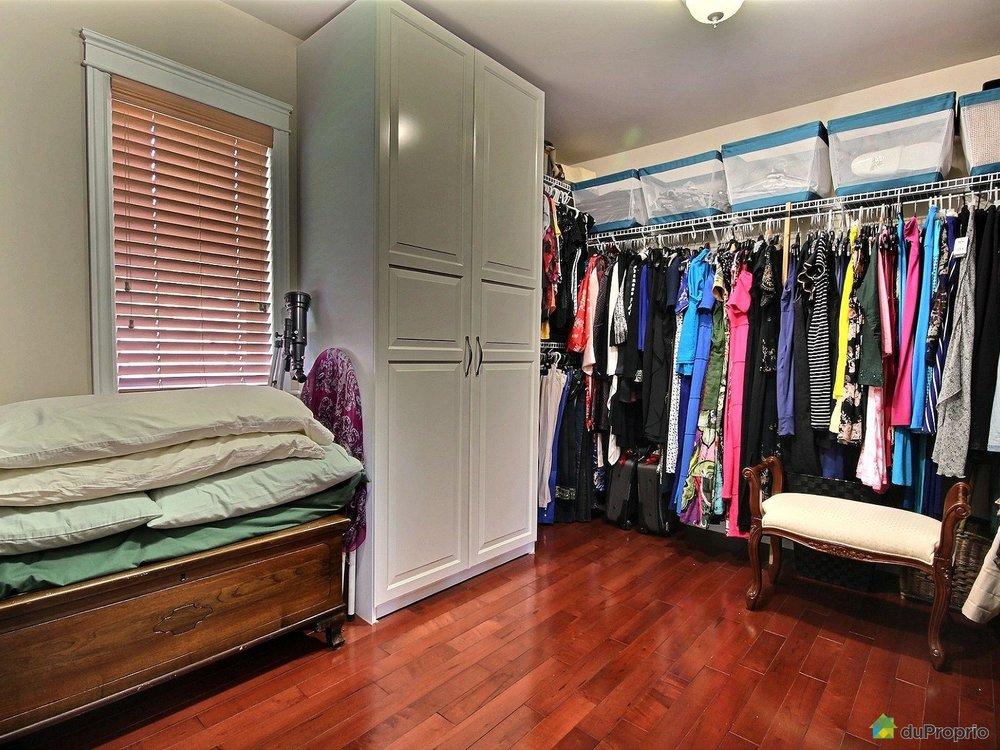 maison-a-vendre-gatineau-aylmer-quebec-province-1600-6353696.jpg