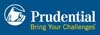 Prudential Foundation Logo.jpg