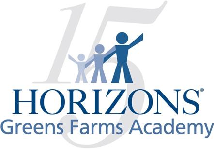 Horizons Logo.png