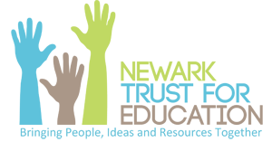NTE Logo.png