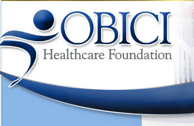 Obici foundation logo.jpg