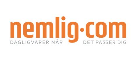 agnesforhandler_nemlig.png