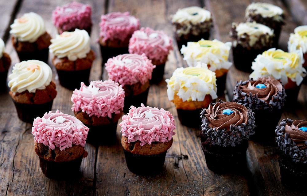 Agnes+Cupcakes.jpeg