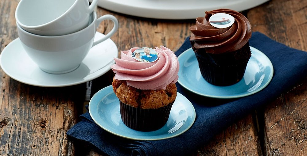Cupcakes_m_logo.jpg