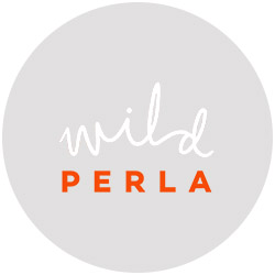 wild perla logo.jpg